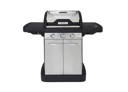 Plynový prémiový gril Campingaz Master 3 Series Classic SLEVA