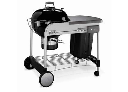 Shopzilla - Weber Charcoal Grill Outdoor Cooking shopping - Home